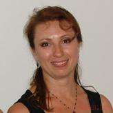 Инесса Гофман