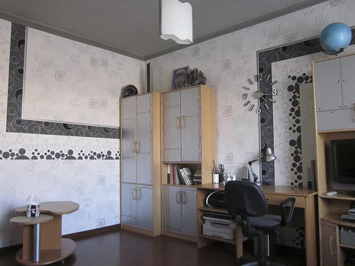 комната Эльдара (1)