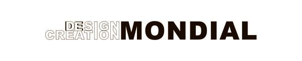 лого последнее